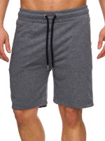 Herren Sweat Shorts TAZZIO 17600